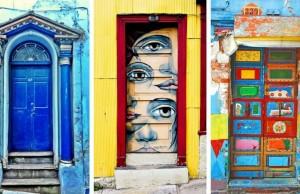 beautiful doors feat (1)