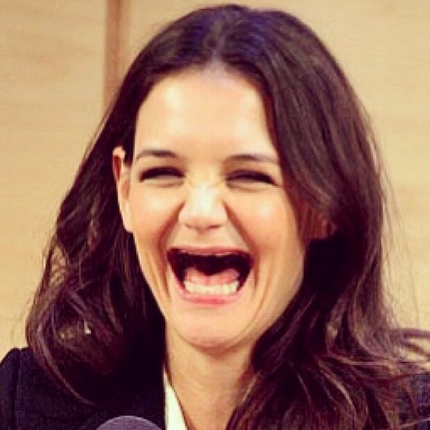 celebrities without teeth 12 (1)
