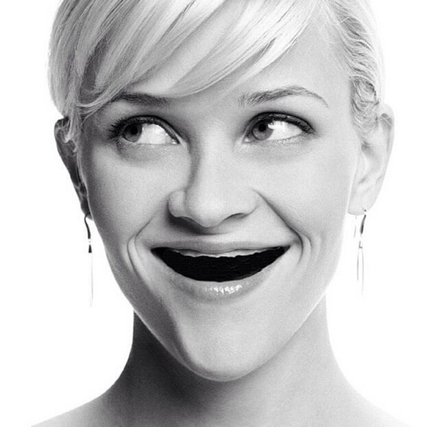 celebrities with no teeth 19 (1)