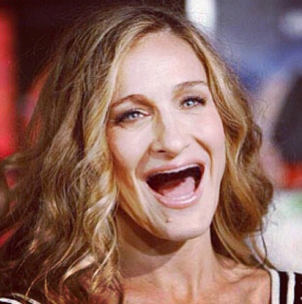 celebrities with no teeth 21 (1)