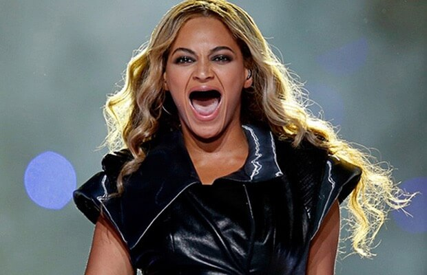 celebrities without teeth 23 (1)