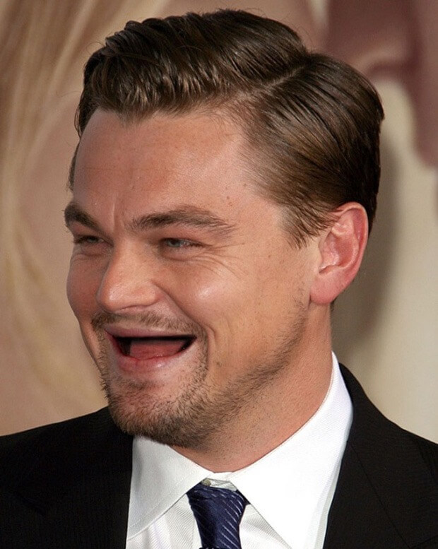 celebrities without teeth 7 (1)