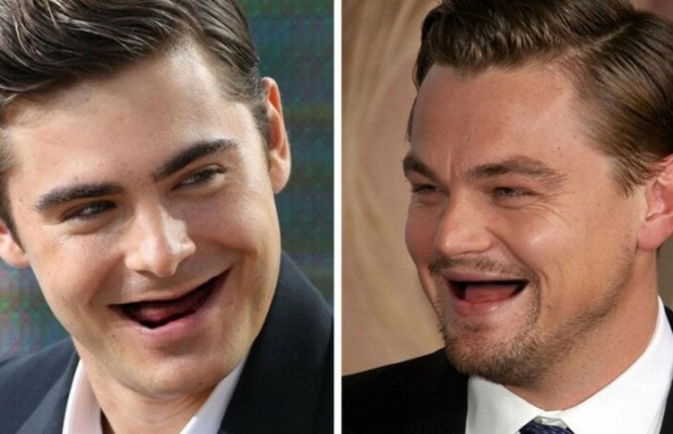 celebrities without teeth feat (1)