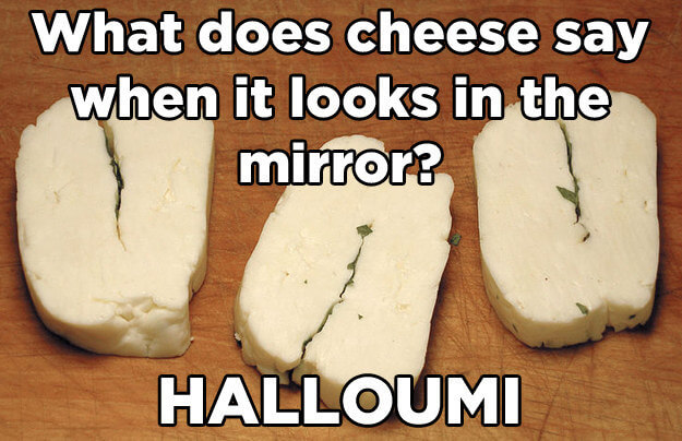 cheese puns (1)