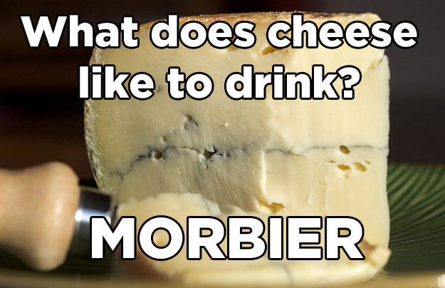 cheese funnies 10 (1)