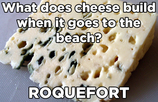 cheese jokes 16 (1)