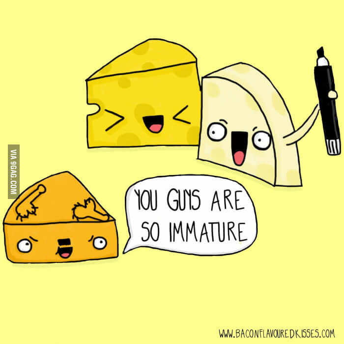 cheese jokes 19 (1)