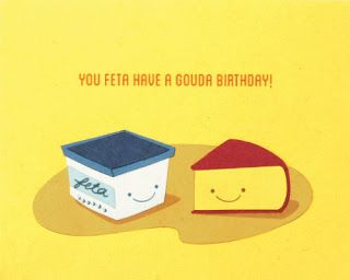 cheese puns 21 (1)