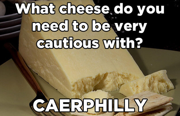 cheese funnies 5 (1)