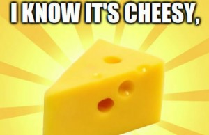 cheese puns feat (1)