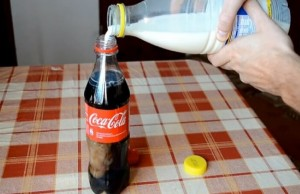 coke and milk feat (1)
