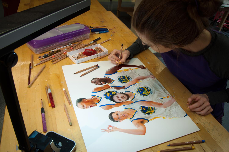 photorealistic pencil art 10 (1)