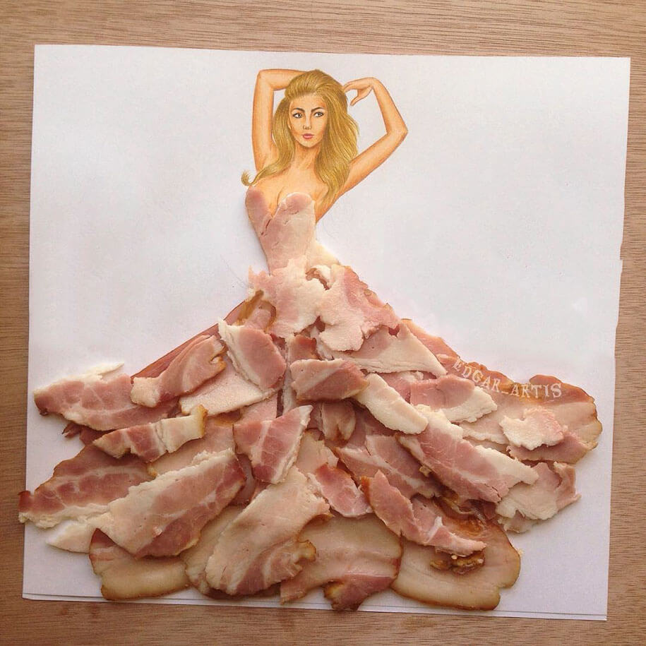 cut out dresses 13 (1)