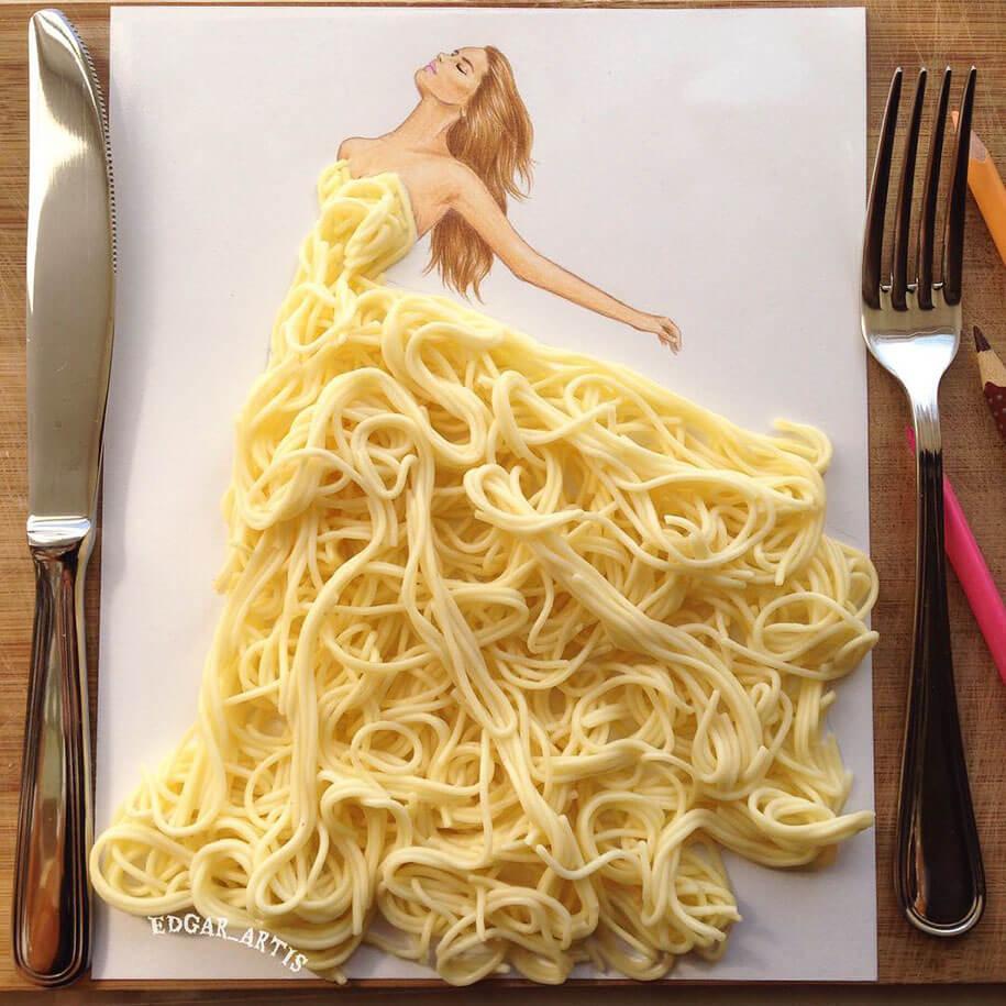 cut out dresses 2 (1)