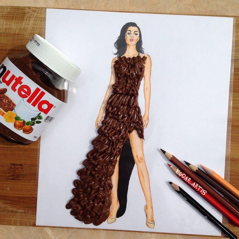 cut out dresses 5 (1)