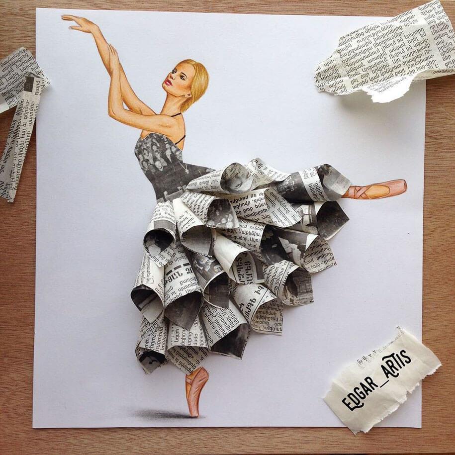 cut out dresses 8 (1)