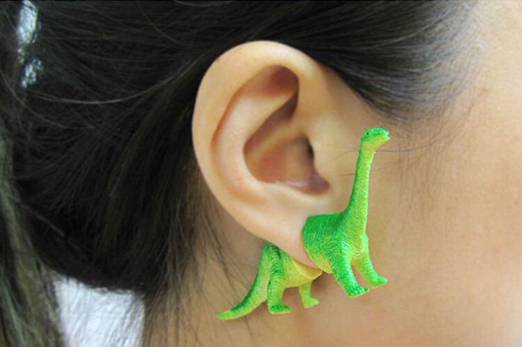 cute earrings (1)