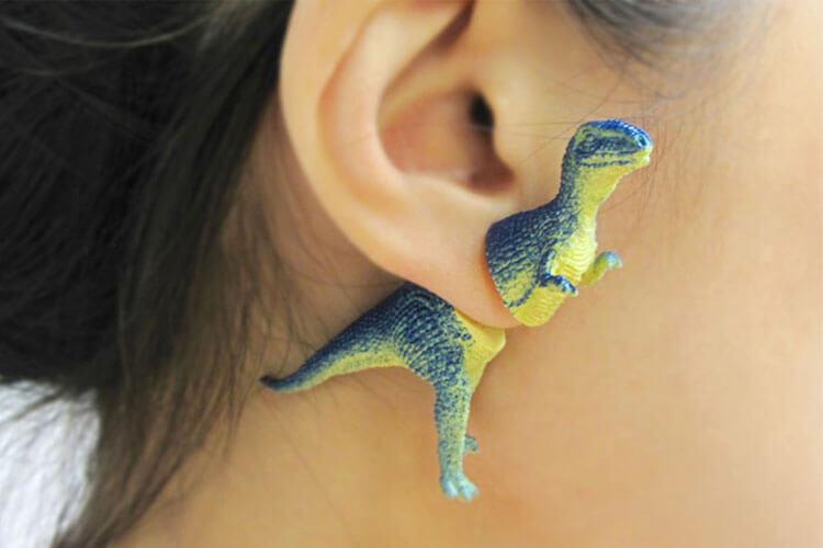 cute dino earrings 4 (1)