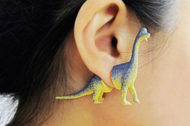 cute dino earrings 8 (1)