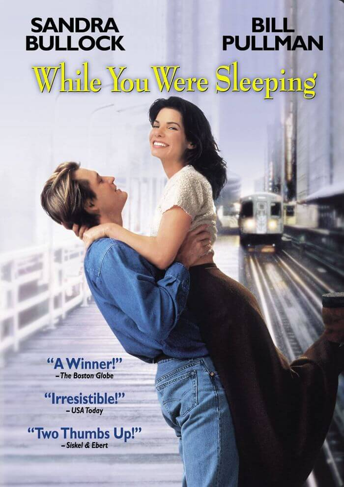 describe your sex life with a film title 9 (1)