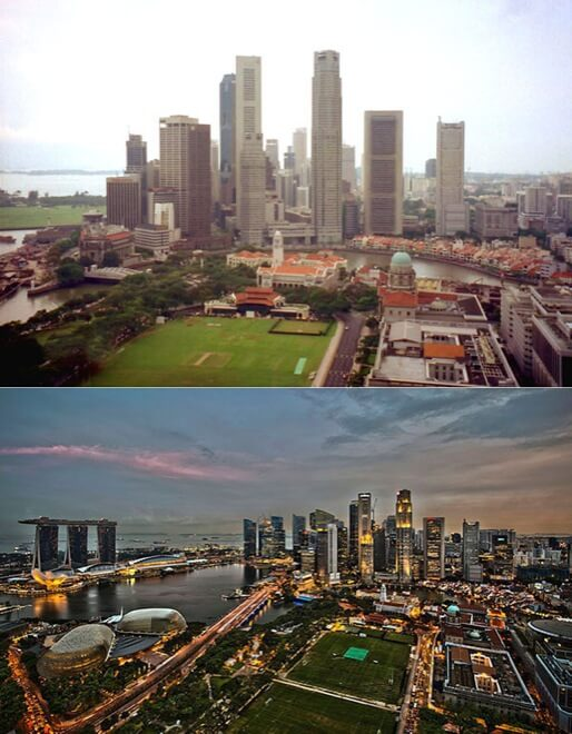dubai before and after 6 (1)