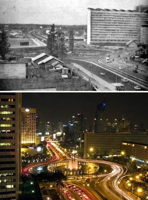 dubai before and after 7 (1)