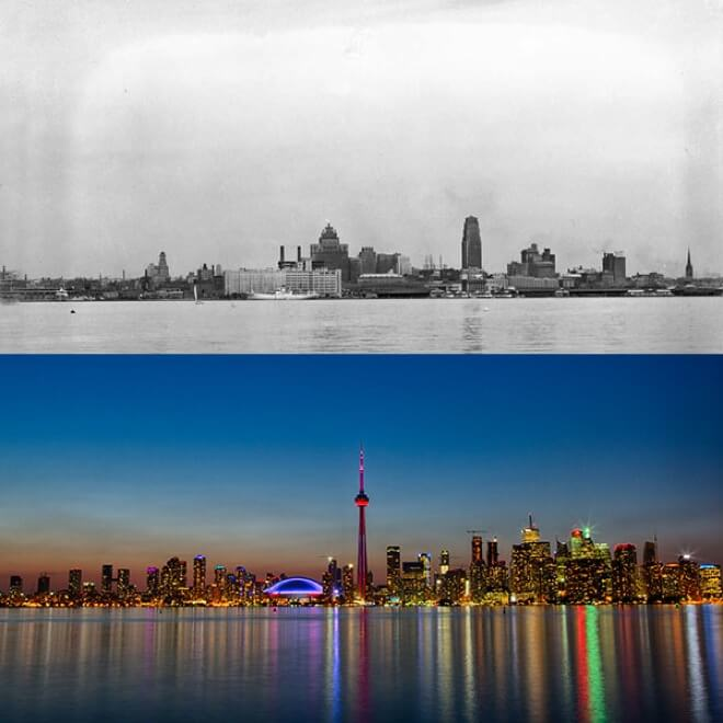 dubai before and after 9 (1)