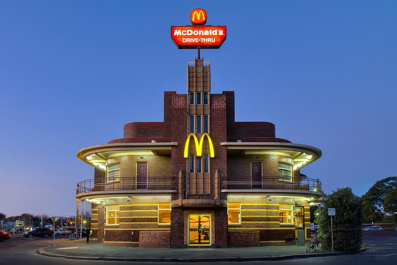 fancy mcdonalds (1)