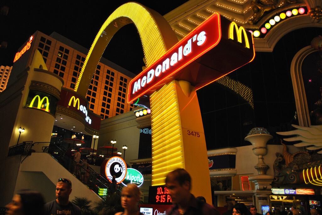 fancy mcdonalds 10 (1)