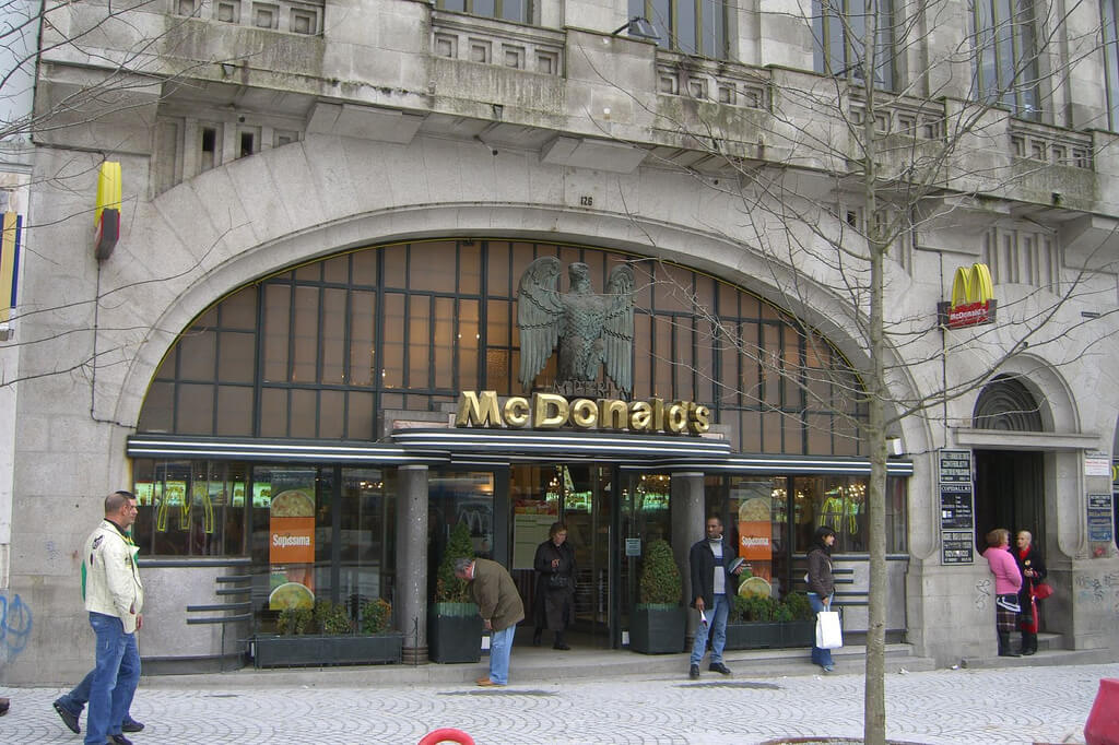 fancy mcdonalds 14 (1)