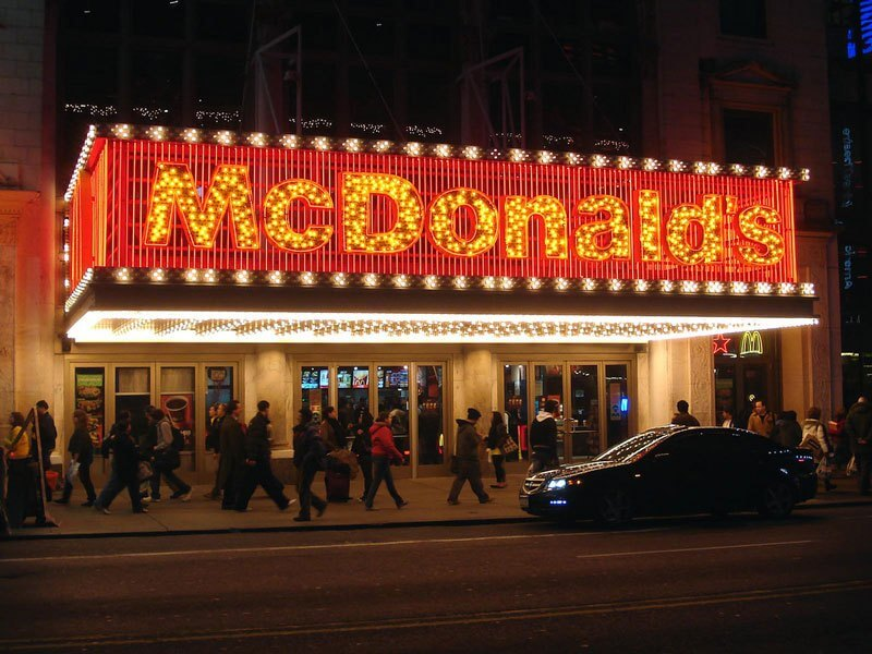 fancy mcdonalds 2 (1)