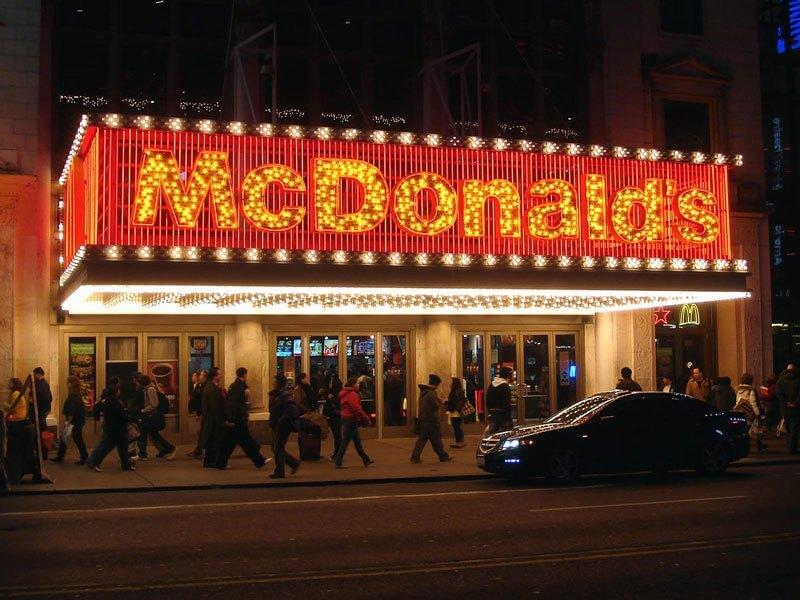 fancy mcdonalds 2 (1)