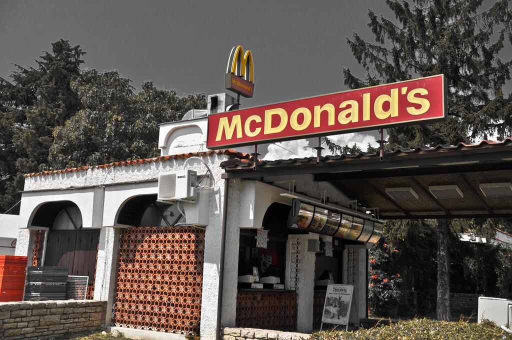 epic mcdonalds 20 (1)