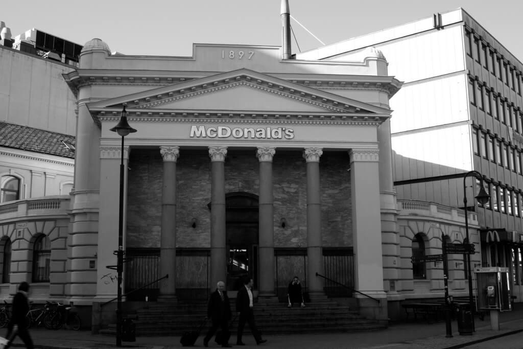 epic mcdonalds 22 (1)