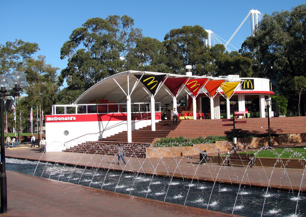 fancy mcdonalds 33 (1)