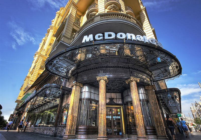 fancy mcdonalds 34 (1)