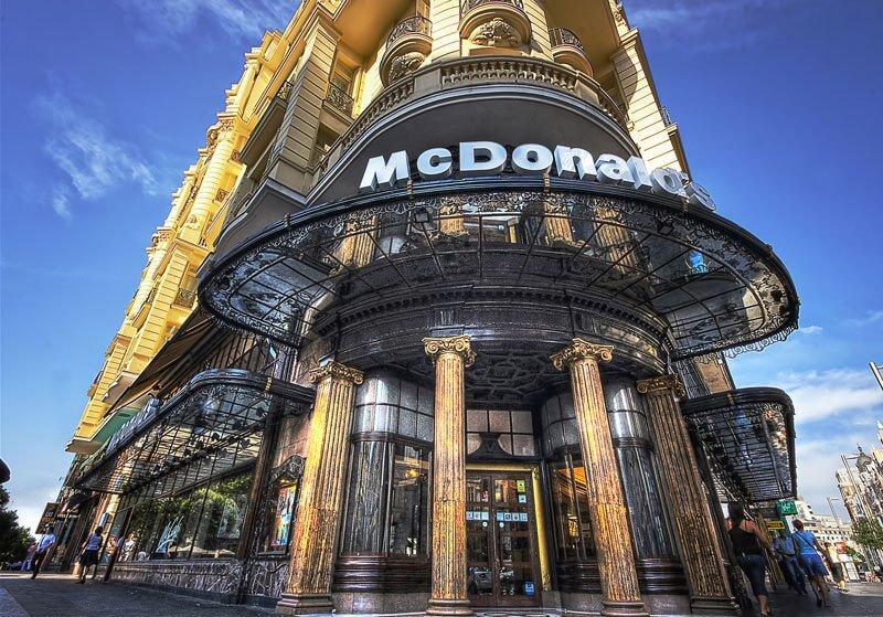 fancy mcdonalds 34 (1)