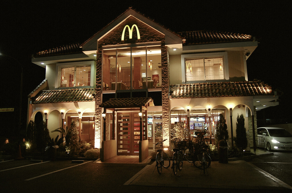 fancy mcdonalds 9 (1)