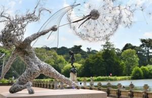 fantasy wire sculptures feat (1)