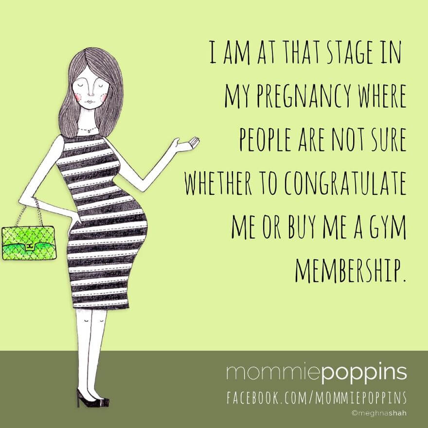 funny pregnancy quotes 11 (1)