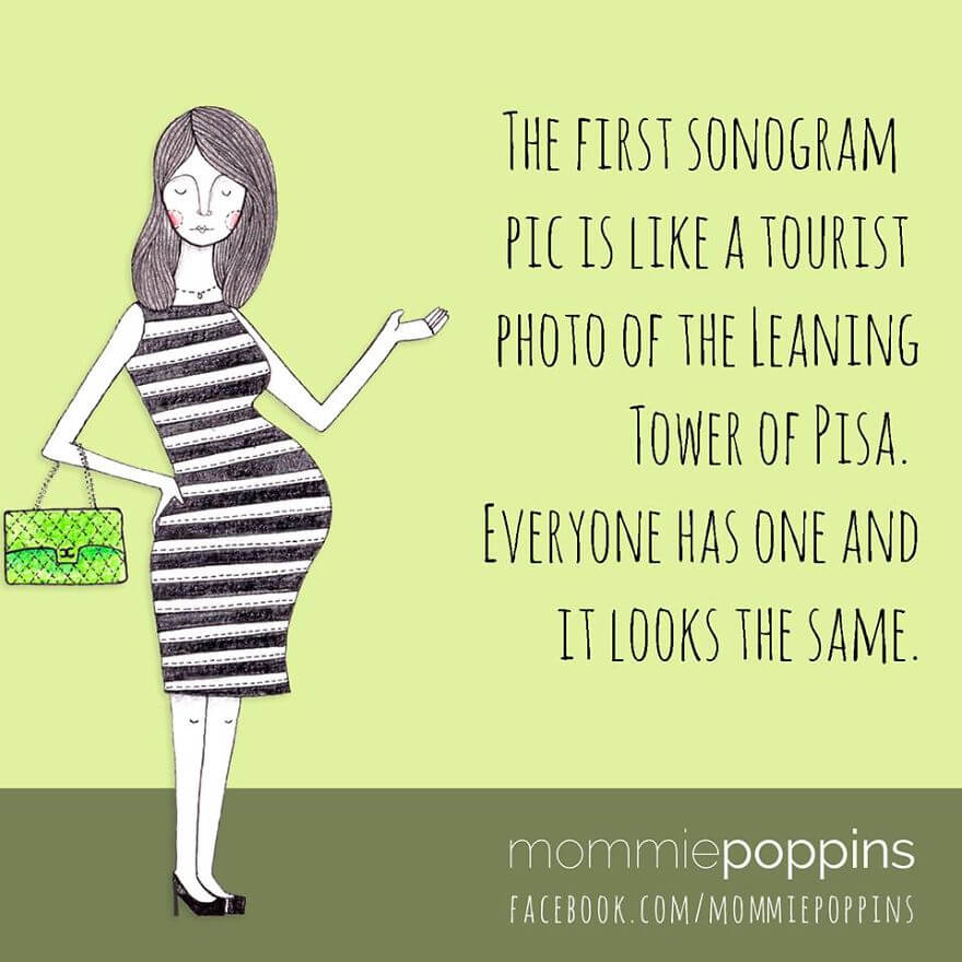 funny pregnancy quotes 13 (1)