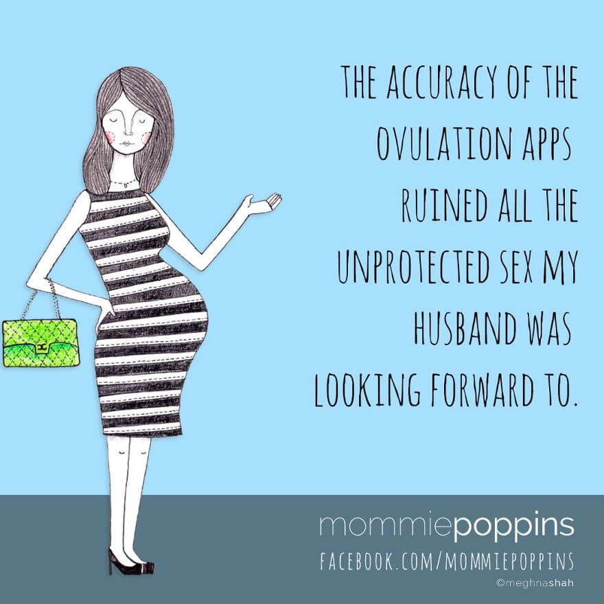 funny pregnancy jokes 18 (1)