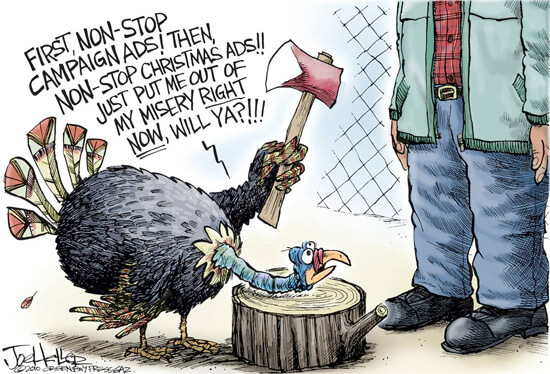 funny thanksgiving pictures (1)