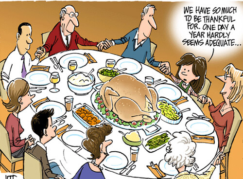 funniest thanksgiving pictures 10 (1)