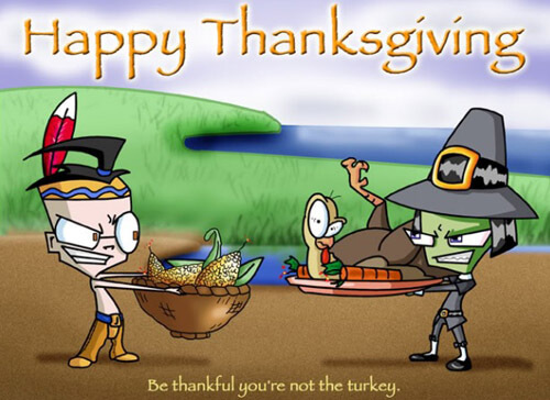 funniest thanksgiving pictures 11 (1)