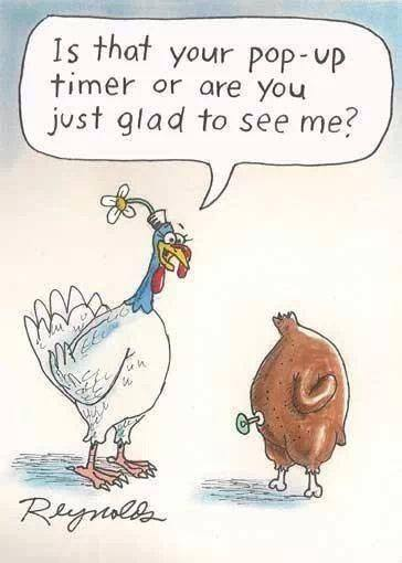 funniest thanksgiving images 12 (1)