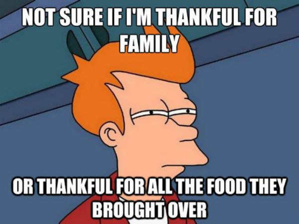 funny thanksgiving images 17 (1)