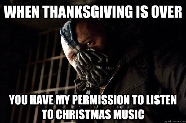 funny thanksgiving pictures 26 (1)