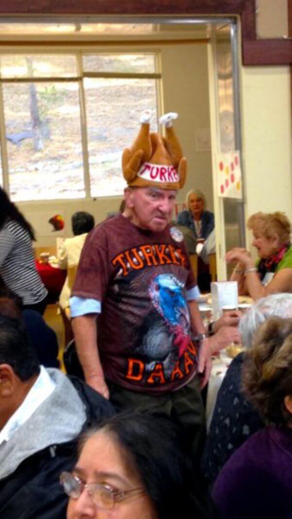 funny thanksgiving pics 28 (1)