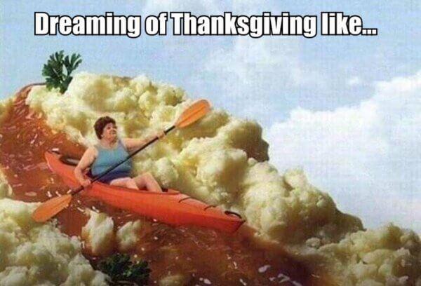 funny thanksgiving pics 32 (1)